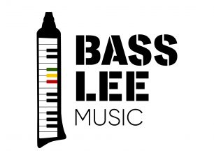 Logo Bass Lee 01